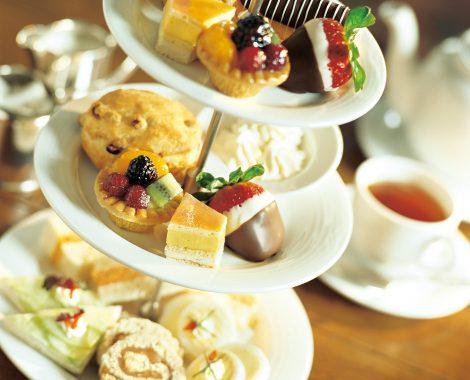 50675-english-afternoon-tea